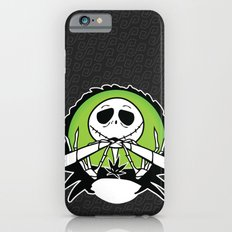 Jack's Two Joints Slim Case iPhone 6s