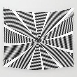 5050 No.9 Wall Tapestry
