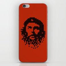 Digital Revolution iPhone & iPod Skin