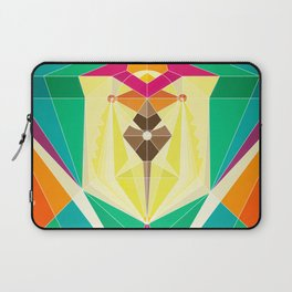 Ursa Major Laptop Sleeve
