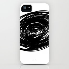 Vartej iPhone Case