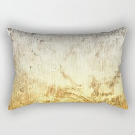 Trillian II Rectangular Pillow