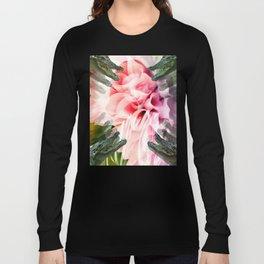 Lauren Long Sleeve T-shirt