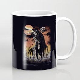 The GrimmDigger Coffee Mug