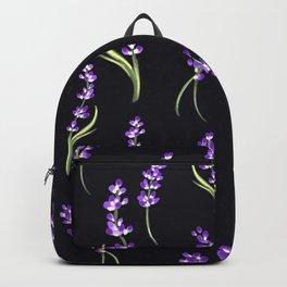 Lavender days Backpack