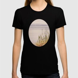 Retro Lakeside T-shirt