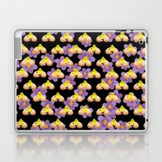 Easter Chick Laptop & iPad Skin