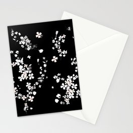 Naturshka 22 Stationery Cards