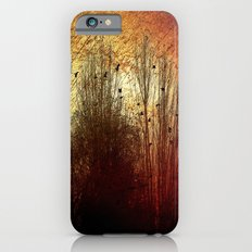 Last sunny day Slim Case iPhone 6s
