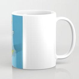 Nonsensation Coffee Mug