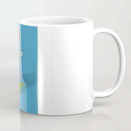Nonsensation Coffee Mug