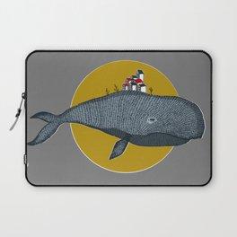 Wale Laptop Sleeve