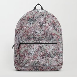Keira Backpack