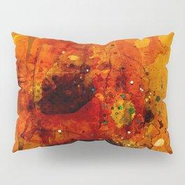 Italian intermezzo Pillow Sham