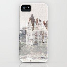 - cast - iPhone Case