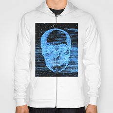 tv horror Hoody