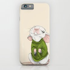 Stuart Little Slim Case iPhone 6s