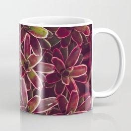 many mouths Coffee Mug