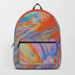 ŻÄŁ2 Backpack