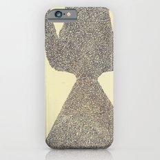 // no aire Slim Case iPhone 6s