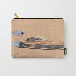 X-34 Landspeeder Carry-All Pouch