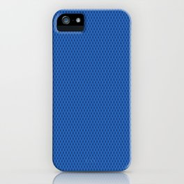 Dragon Scales iPhone Case
