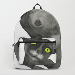 Just My Luck Backpack