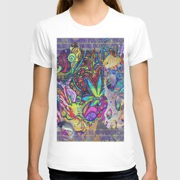 Totally Trippy T-shirt