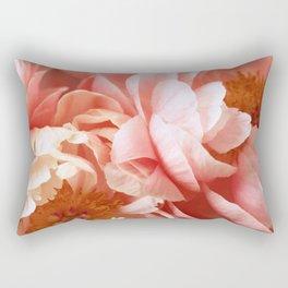 Margot Rectangular Pillow