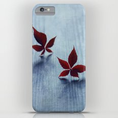 Hellooo..wait please :-) iPhone 6 Plus Slim Case