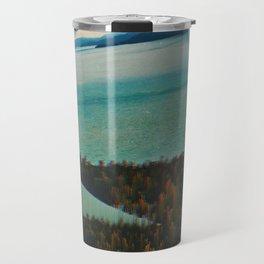 SŸNK Travel Mug