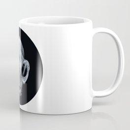 Feline Calvariae Locus I Coffee Mug