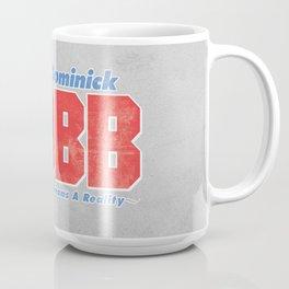 Vote Cobb Coffee Mug