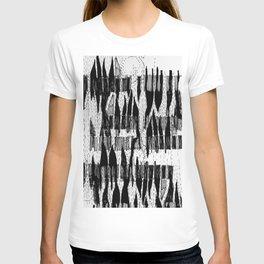 Airwaves T-shirt