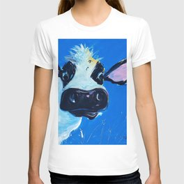 Meriweathr T-shirt