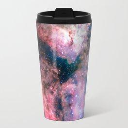 The Carina Nebula Travel Mug
