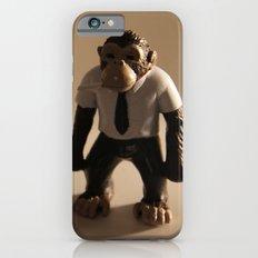 Banana? iPhone 6s Slim Case