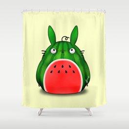 Watertoro Shower Curtain