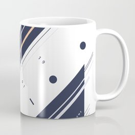 TEE 238 Coffee Mug