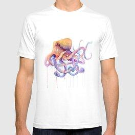 Octopus II T-shirt