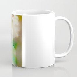 One star in my life Coffee Mug
