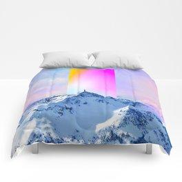 T/26 Comforters