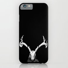 Herne  iPhone 6s Slim Case