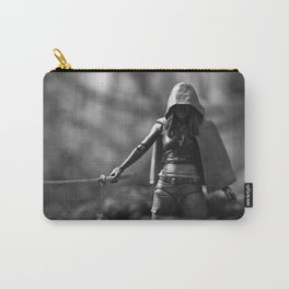 Mich Carry-All Pouch