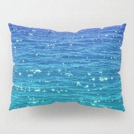 SEA SPARKLE Pillow Sham