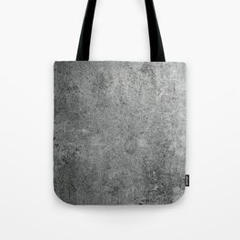Old Leather Book Cover Lichen Tote Bag