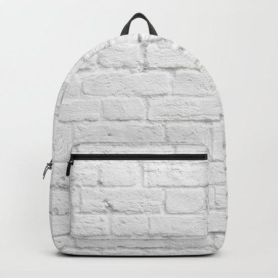 Brick Wall by patternmaker