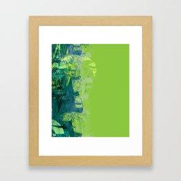 112117 Framed Art Print