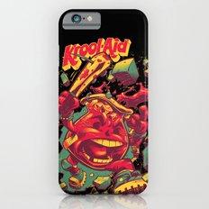 KROOL-AID Slim Case iPhone 6s