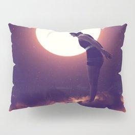 Summer Nights Pillow Sham